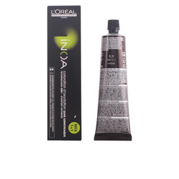 INOA coloration d`oxydation sans amoniaque #9,11 60 gr de L`Oreal Expert Professionnel