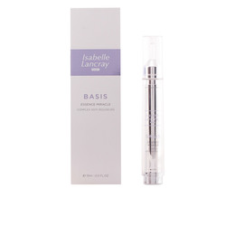 ESSENCE MIRACLE complex anti rougeurs 15 ml de Isabelle Lancray