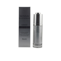 SCP HYDRACHANGE eye essence 15 ml de Kanebo