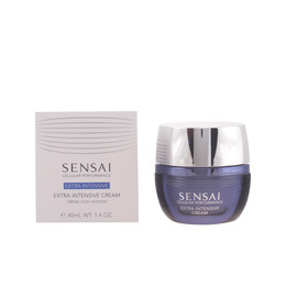SENSAI CELLULAR PERFORMANCE extra intensive cream 40 ml de Kanebo