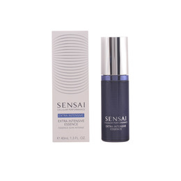 SENSAI CELLULAR PERFORMANCE extra intensive essence 40 ml de Kanebo