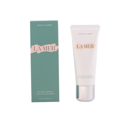LA MER the hand treatment 100 ml de La Mer