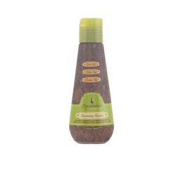 REJUVENATING shampoo 100 ml de Macadamia