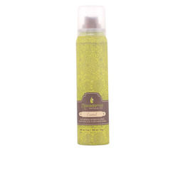 CONTROL working spray 100 ml de Macadamia