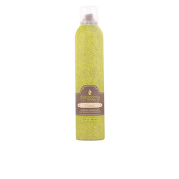 CONTROL working spray 300 ml de Macadamia