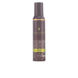 STYLING foaming volumizer 171 gr de Macadamia