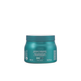 RESISTANCE THERAPISTE masque 500 ml de Kerastase