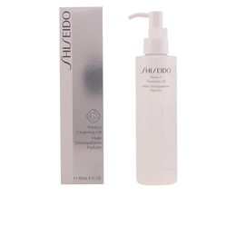 PERFECT cleansing oil 180 ml de Shiseido