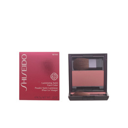 LUMINIZING satin face color #RD103-petal 6.5 gr de Shiseido