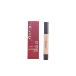 SHEER EYE ZONE corrector #105-beige 3,8 ml de Shiseido