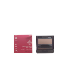 LUMINIZING SATIN eyeshadow #BE701-lingerie 2 gr de Shiseido