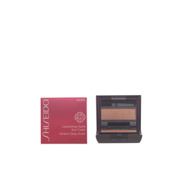 LUMINIZING SATIN eyeshadow #GD810-bullion 2 gr de Shiseido