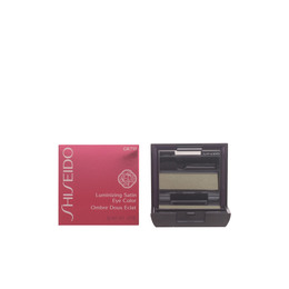 LUMINIZING SATIN eyeshadow #GR711-serpent 2 gr de Shiseido
