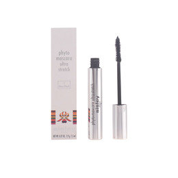 PHYTO-MASCARA ultra-stretch #01-deep black 7.5 ml de Sisley