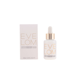 INTENSE HYDRATION serum 30 ml de Eve Lom