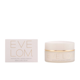 MOISTURE mask 100 ml de Eve Lom