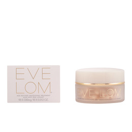 AGE DEFYING SMOOTHING treatment 90 capsules de Eve Lom