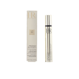 PRODIGY RE-PLASTY eyes 15 ml de Helena Rubinstein