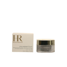 COLLAGENIST V-LIFT cream PS 50 ml de Helena Rubinstein