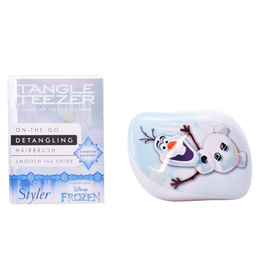 COMPACT STYLER disney frozen olaf 1 pz de Tangle Teezer