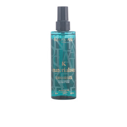 K MATERIALISTE all-over thickening spray gel 195 ml de Kerastase