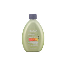 CURVACEOUS high foam 300 ml de Redken
