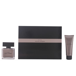 NARCISO RODRIGUEZ FOR HIM LOTE 2 pz de Narciso Rodriguez