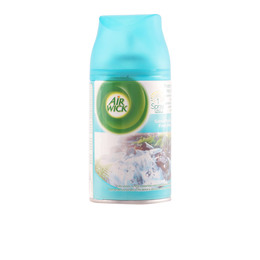 FRESHMATIC ambientador recambio #fresh waters 250ml de Air-wick