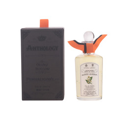 ANTHOLOGY ORANGE BLOSSOM edt vaporizador 100 ml de Penhaligon`s