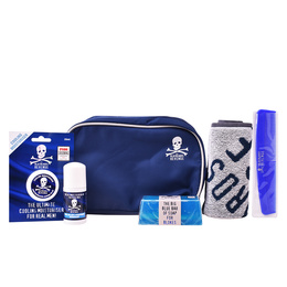 FOR MEN BODY LOTE 6 pz de The Bluebeards Revenge