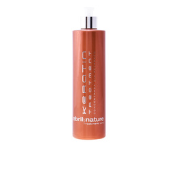 KERATIN treatment 500 ml de Abril Et Nature
