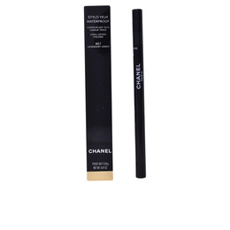 STYLO YEUX waterproof #857-legendary green 0,30 gr de Chanel