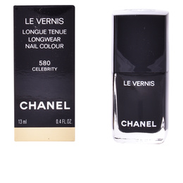 LE VERNIS longue tenue #580-celebrity 13 ml de Chanel