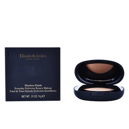 FLAWLESS FINISH everyday perfection bouncy makeup #08 9 gr de Elizabeth Arden