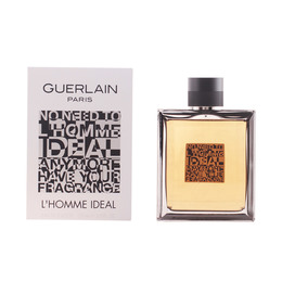 L`HOMME IDEAL edt vaporizador 150 ml de Guerlain