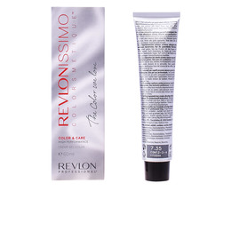 REVLONISSIMO Color & Care High Performance NMT #7,35 60 ml de Revlon