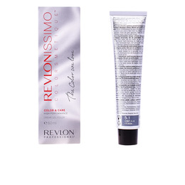 REVLONISSIMO Color & Care High Performance NMT #5,1 60 ml de Revlon