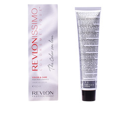 REVLONISSIMO Color & Care High Performance NMT #7,1 60 ml de Revlon