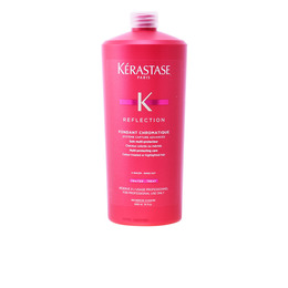 REFLECTION fondant chromatique 1000 ml de Kerastase