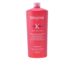 REFLECTION bain chromatique riche 1000 ml de Kerastase