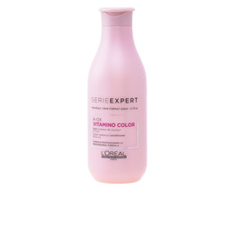 VITAMINO COLOR A-OX conditioner 200 ml de L`Oreal Expert Professionnel