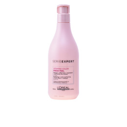 VITAMINO COLOR A-OX fresh feel mask 500 ml de L`Oreal Expert Professionnel