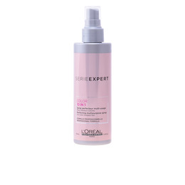 VITAMINO COLOR A-OX spray perfecteur multi-usage 190 ml de L`Oreal Expert Professionnel