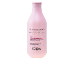 VITAMINO COLOR A-OX shampoo 300 ml de L`Oreal Expert Professionnel