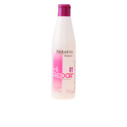 HI REPAIR shampoo 250 ml de Salerm