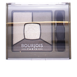 EYESHADOW SMOKY STORIES #04-rock khaki 3,2 gr de Bourjois