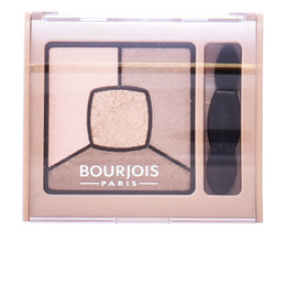 EYESHADOW SMOKY STORIES #13-taupissime 3,2 gr de Bourjois