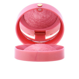 FARD BLUSH JOUES #33-lilas d`or 2,5 gr de Bourjois