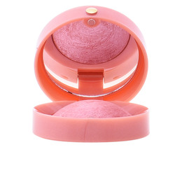 FARD BLUSH JOUES #95-rose de jaspe 2,5 gr de Bourjois