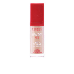 HEALTHY MIX concealer #53-dark 7,8 ml de Bourjois